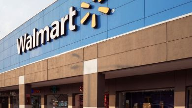 Walmart de México y Centroamérica reported this Thursday that it plans to make an estimated total investment of 22,200 million pesos in 2021, 33% higher than the previous year.