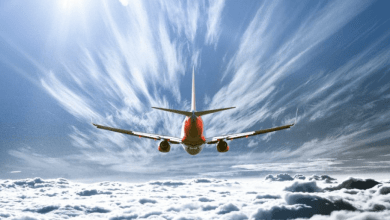 General Electric Company's aviation segment plummeted in 2020 due to market disruptions arising from the Covid-19 pandemic.