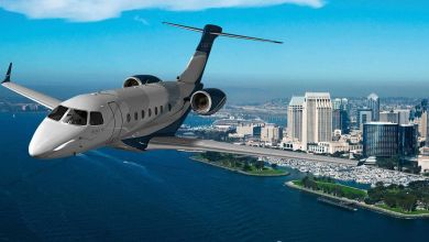 Honeywell International reported that it expects capital expenditures of $ 1 billion in 2021.