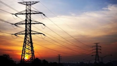 The United States Chamber of Commerce (USCC) opined that the reform and addition to various provisions of the Electricity Industry Law could violate Mexico's commitments in the Agreement between Mexico, the United States and Canada (T-MEC).
