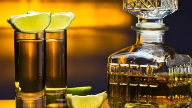 Tequila and mezcal exports grew at an annual rate of 24.3% in 2020, to $ 2.442 billion, Ministry of Agriculture informed.