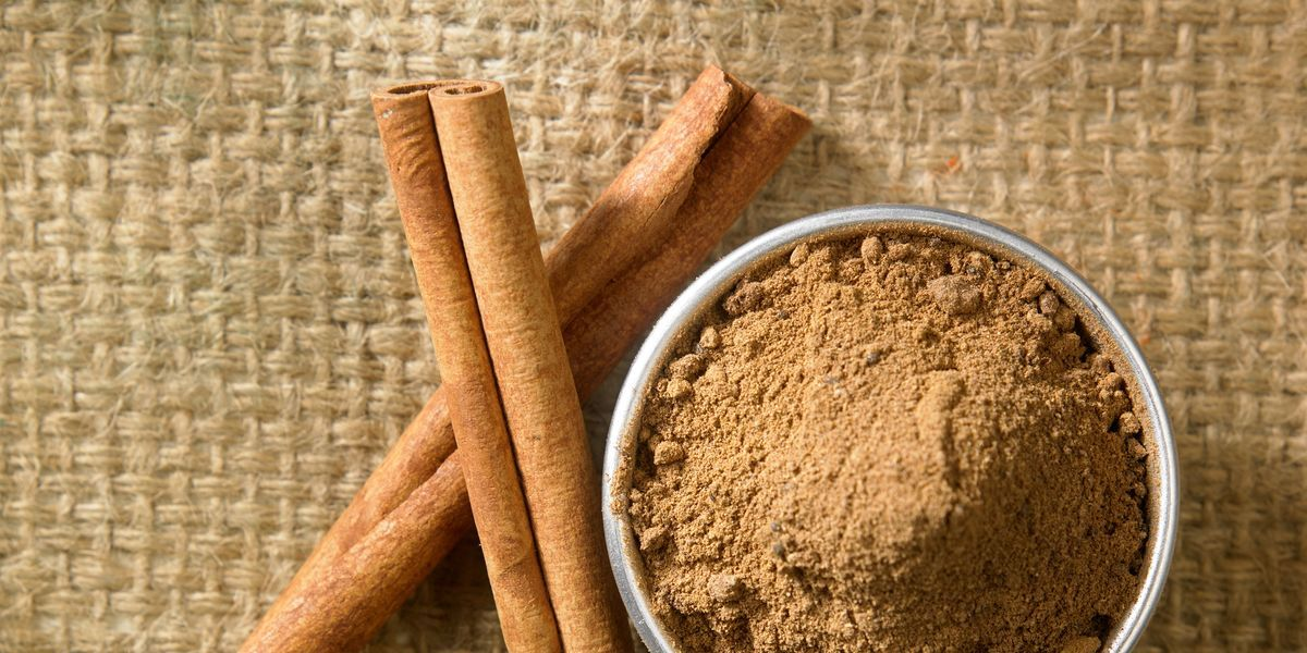 Cinnamon imports in Mexico totaled 72.4 million dollars, with various sources from Asia, according to data from the Ministry of the Economy.