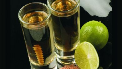 The Federal Economic Competition Commission (Cofece) initiated an investigation into the mezcal market in Mexico.