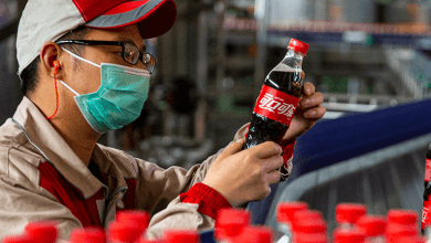 The Coca-Cola Company reported that it plans to increase its capital spending by 27.2% in 2021 compared to the previous year, to $ 1.5 billion.