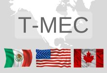 Gobierno de México propuso abrir espacio de cooperación en el marco del T-MEC sobre la falta de aplicación de leyes laborales en la industria agrícola y de procesamiento y empacado de proteína en Estados Unidos. The Government of Mexico proposed to open a space for cooperation within the framework of the T-MEC on the lack of application of labor laws in the agricultural industry and the processing and packaging of protein in the United States.