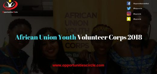 African Union Youth