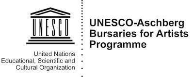The 2014 UNESCO-Aschberg Bursaries for Artists Programme