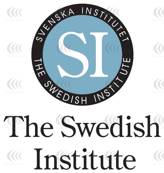 The Swedish Institute study scholarship