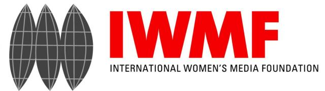 international-women's-foundation