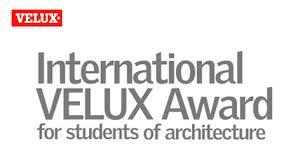 2014 International VELUX Award for Students of