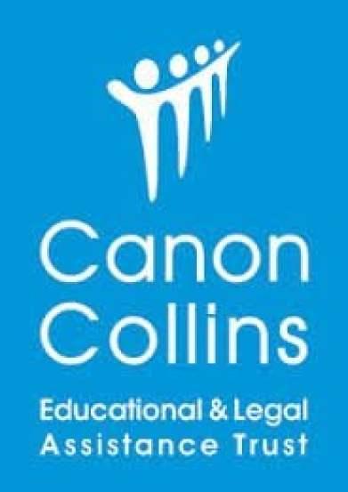 canon-collins-trust-scholarships