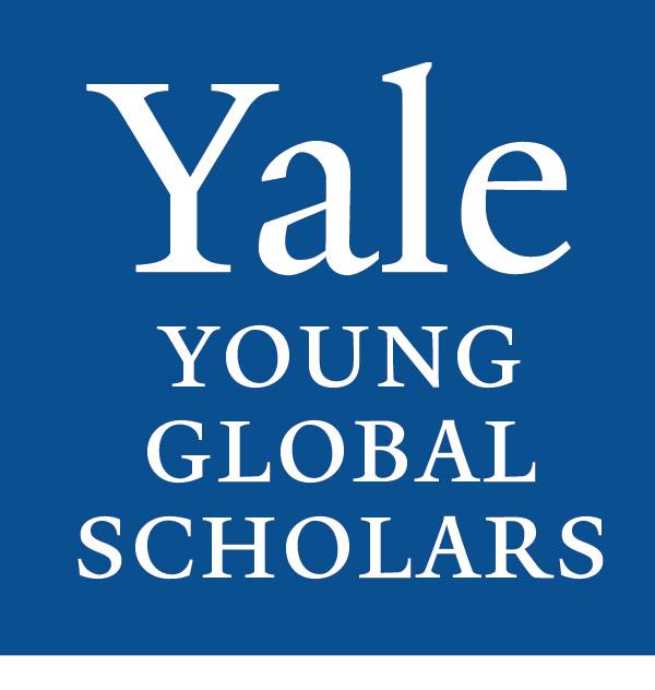 Yale-young-global-scholars