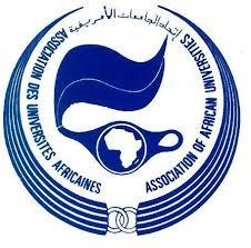 Association of African Universities