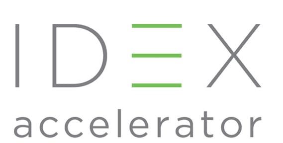 IDEX Global Accelerator Fellowship 2018/2019 for aspiring