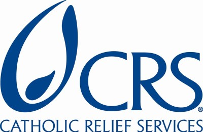 Image result for catholic relief services