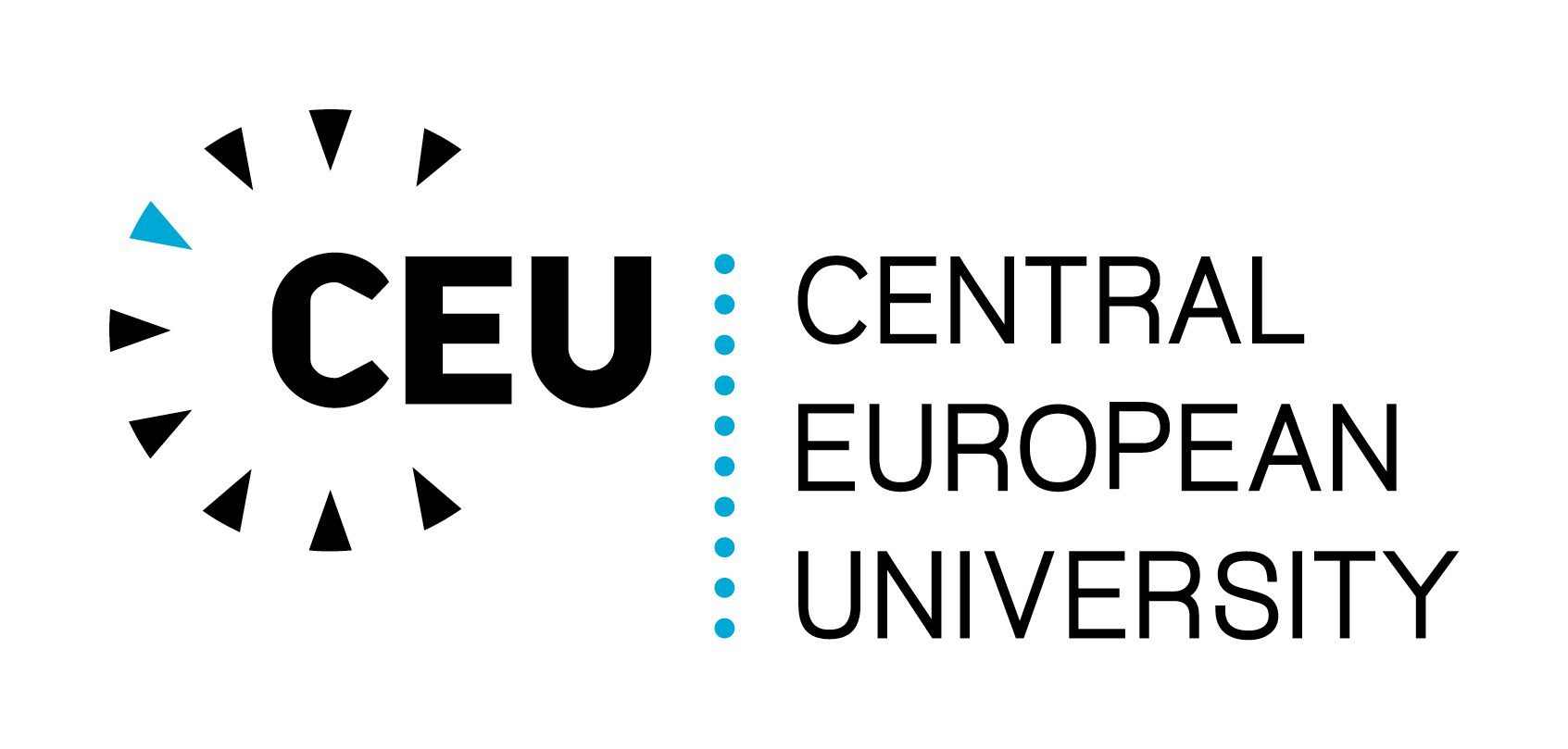 Central European University Institute for Advanced Study