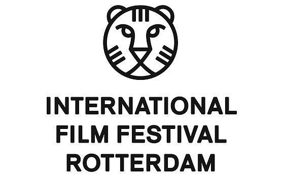 2015 International Film Festival Rotterdam Trainee Project