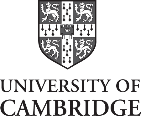 2014/2015 Cambridge International Scholarship Scheme for