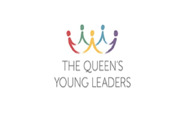 Meet the Winners of the Queen Young Leaders Awards 2014
