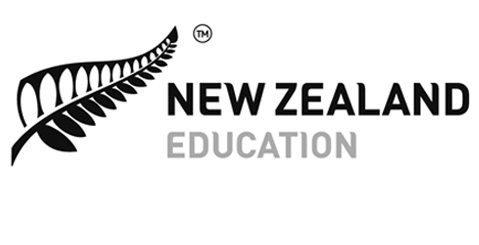 NZ-GRADS New Zealand Global Research Alliance Doctoral
