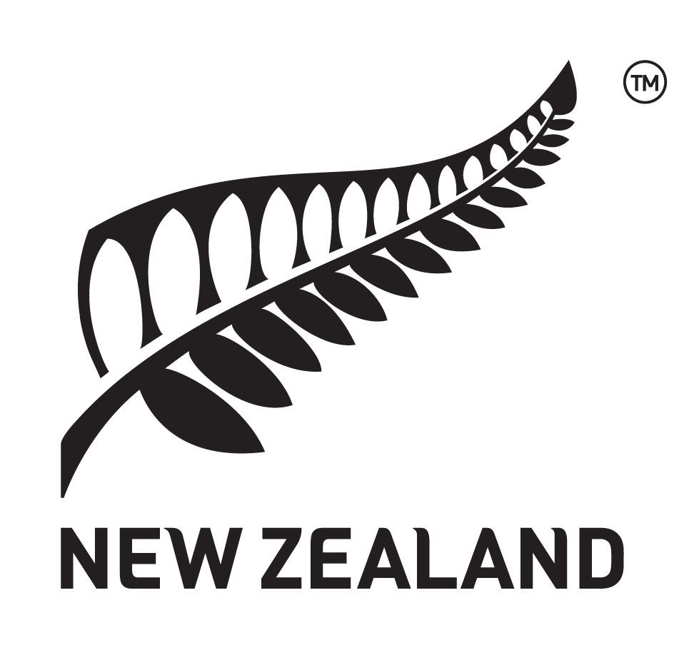 2016 New Zealand International Doctoral Research