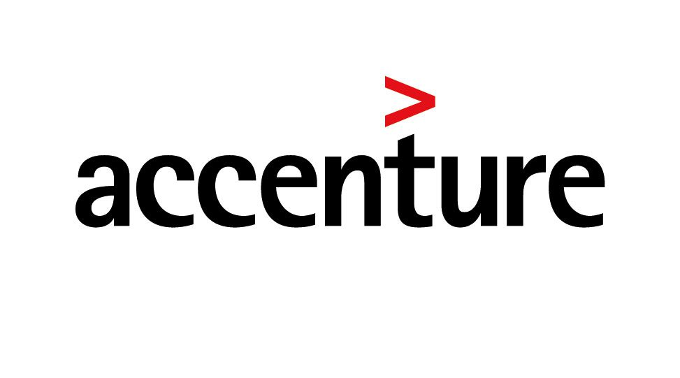 2016 Accenture Graduate Programme for South Africans