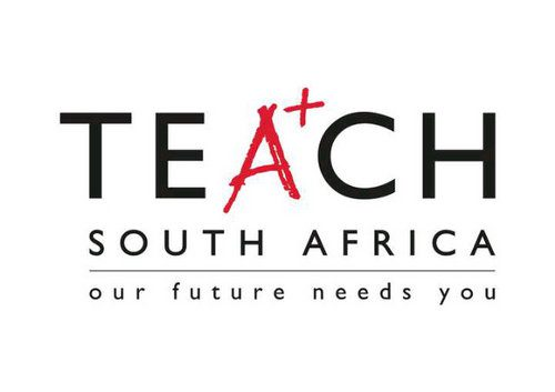 2016 TEACH South Africa Teaching Programme in South Africa