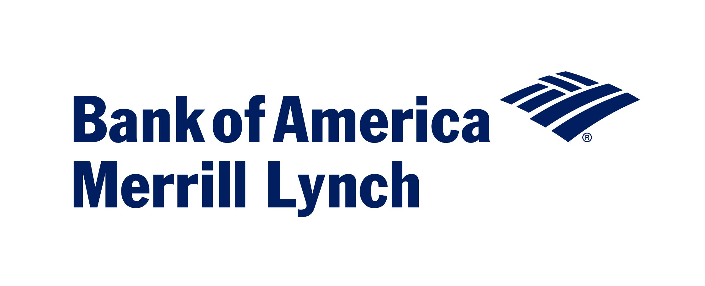 Bank of America Merrill Lynch South Africa Global Banking