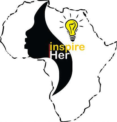 Inspire Africa Institute 2016 for Youths in Management