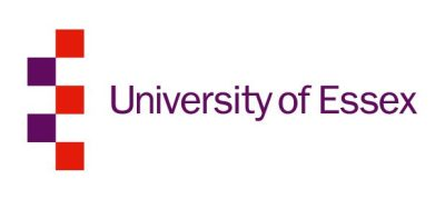 Applying For University Of Essex Africa Scholarships 2017