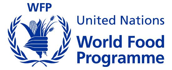 Jobs at United Nations World Food Programme
