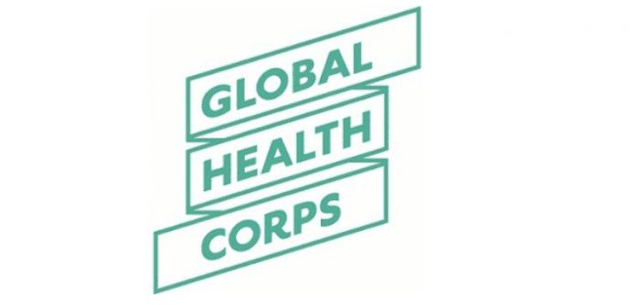 Global Health Corps Fellowships 2018/2019