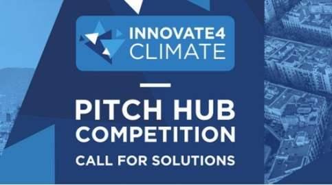 i4c pitch hub competition 2020 1