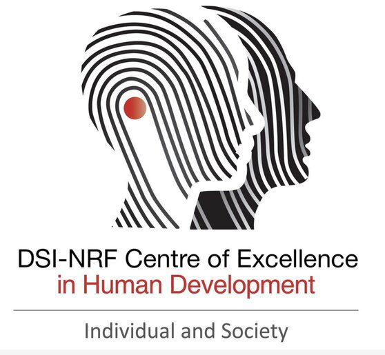 DSI-NRF Master's, Doctoral & Post-doctoral Fellowships