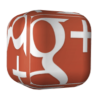 google+ brand Pages