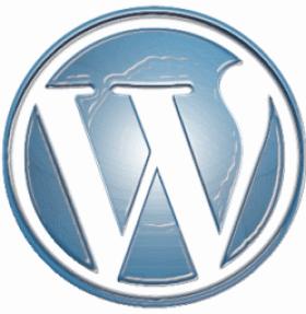 How to Make Money with WordPress