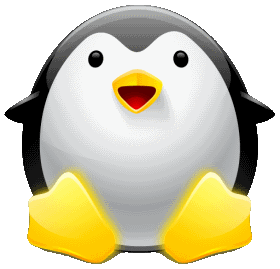 Post Penguin World