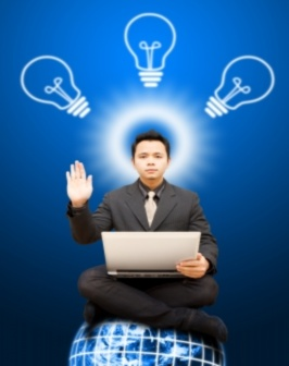 5 Ideas For Creating Great Content
