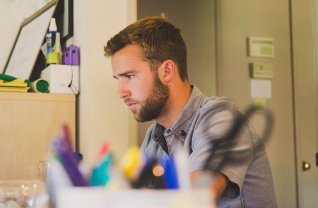 earn money as freelancer