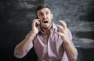 How To Turn Customer Complaints Into Customer Service