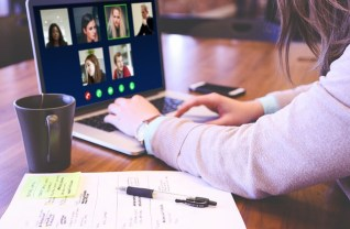 Ways to Boost Your Employees' Productivity When Operating Remotely