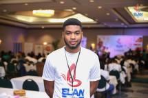 Elan Haiti International Youth Symposium 2018 In Jacmel