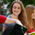 DAAD University Summer Courses Scholarship for Foreign Students and Graduates 2018/2019