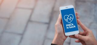 Sandoz HACk – Healthcare Access Challenge 2018 (€20,000 in