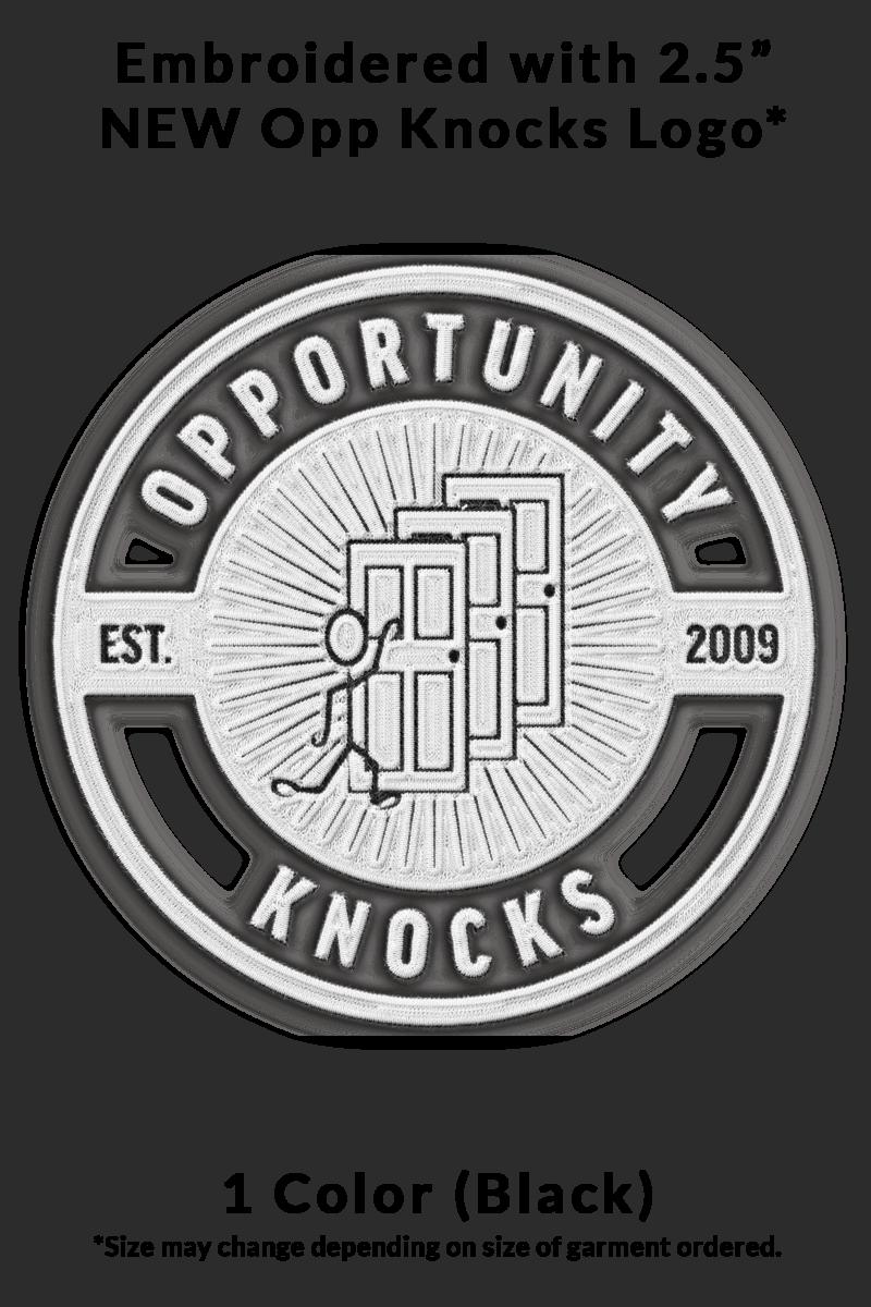 Port Authority® Mens Diamond Jacquard Polo. K569