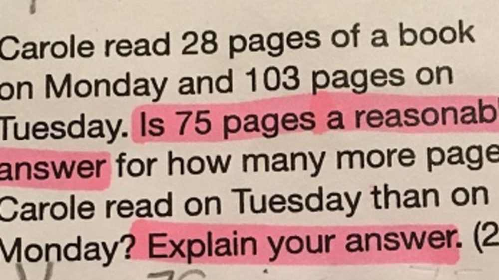 medium resolution of Student Answers A Question Accurately
