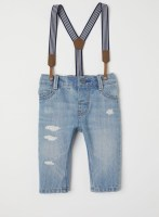 Denim_with_suspenders
