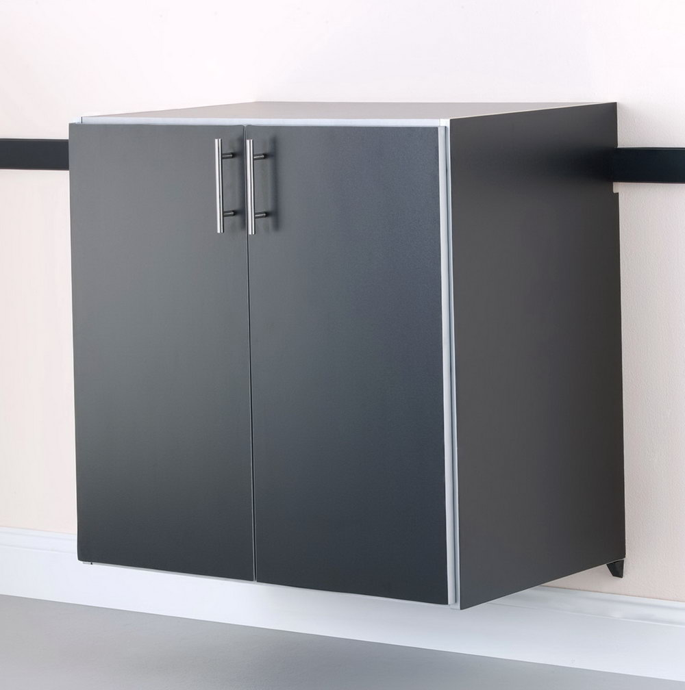 Rubbermaid Storage Cabinet Lowes  Home Design Ideas