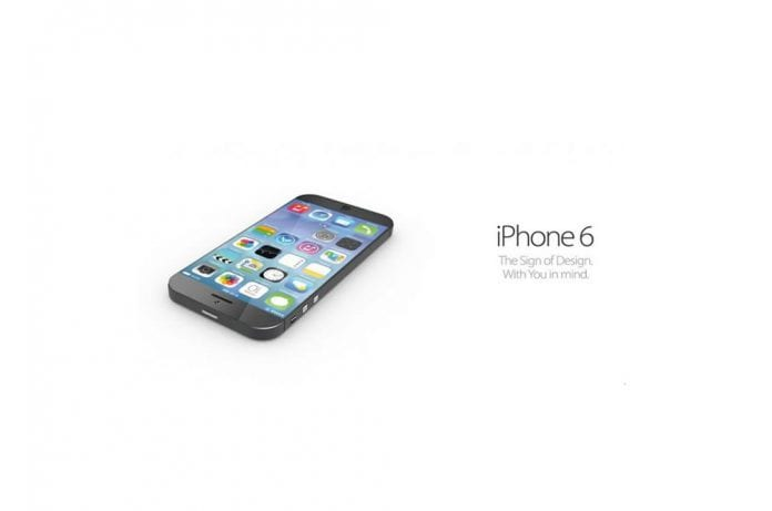 Apple Inc. (AAPL) iPhone 6 Faces Difficulty In Obtaining