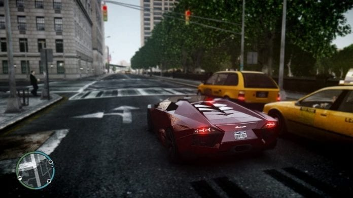 GTA 6 The Release Date News Amp Updates